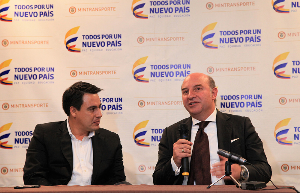 Mintransporte plantea reformar requisitos para expedir Licencia de conducción